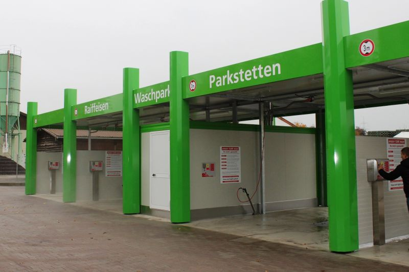 speedywash-raiffeisenbank-003