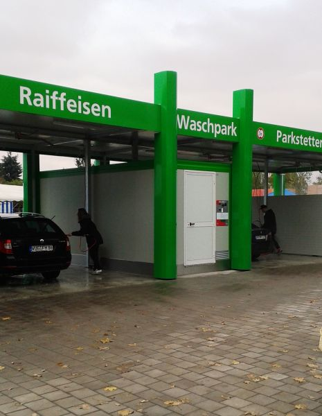 speedywash-raiffeisenbank-004